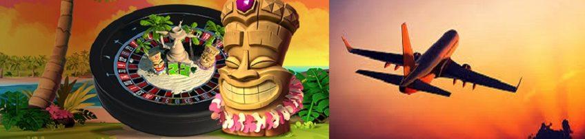aloha-free-spins-hawaii