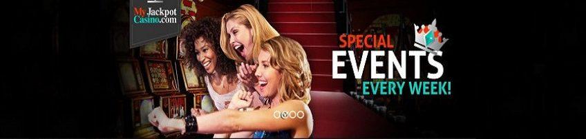 myjackpotcasino-special-events