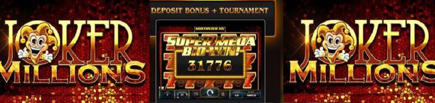 joker-millions-toernooi-kroon-casino