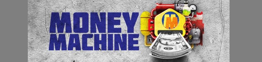 money-machine-bonus