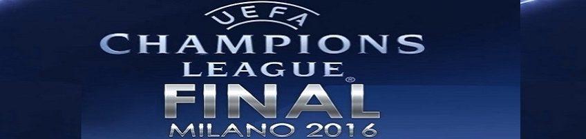 polder-casino-champions-league-finale-milaan