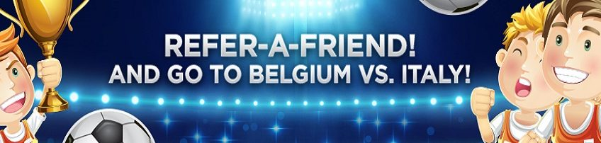 Euro2016-Refer-A-Friend-amsterdams-casino