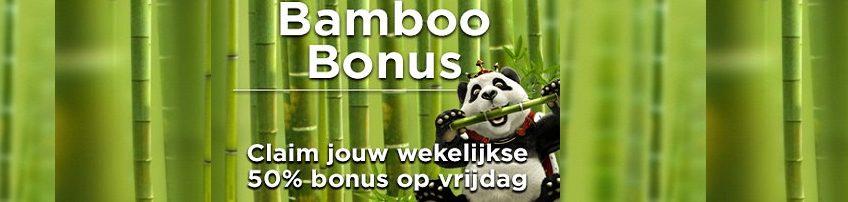 bamboo-bonus