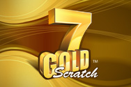7goldscratch.png