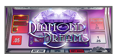 diamonddreams.png
