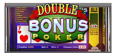 doublebonuspoker.png
