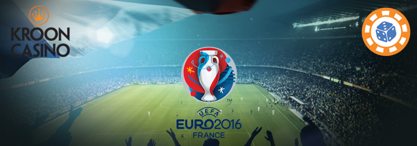 kroon casino euro 2016