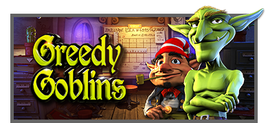 greedygoblins.png