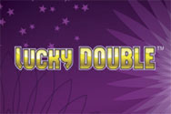 luckydouble.png
