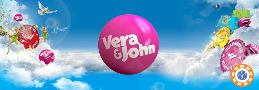 mystery win vera john casino