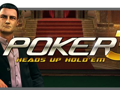 poker3.png