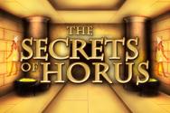 secretsofhorus.png
