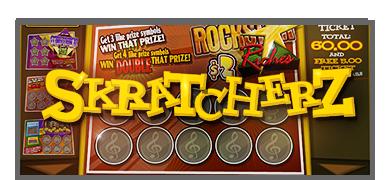 skratchers.png