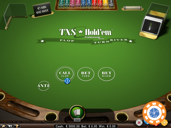 texasholdempokerproseries