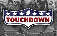 touchdown.png