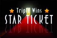 tripplewinsstarticket.png