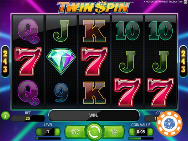 twinspin-11