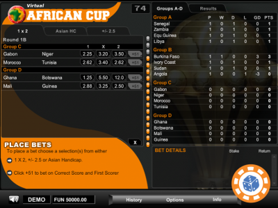 virtual_africa_cup