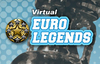 virtual_euro_legends.png
