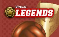virtual_legends.png