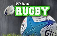 virtual_rugby.png