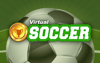 virtual_soccer.png