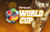 virtual_world_cup.png