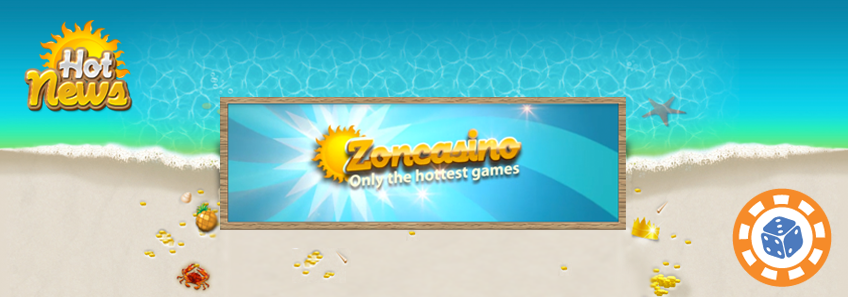 summer deals in zoncasino