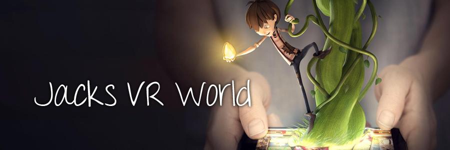 jacksvrworld